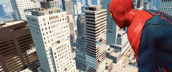 The_Amazing_Spider-Man_Game_Feature