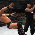 Tyson Punch 1
