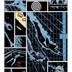 Hawkeye #2 Preview Page 2