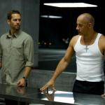 Fast___Furious_6_3