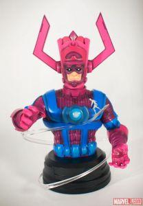 SDCC-Galactus-Mini-Bust-3