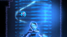 teslagrad_screenshots_0009