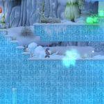 stonerid_winterland_1
