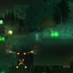swamps_stonerid_2
