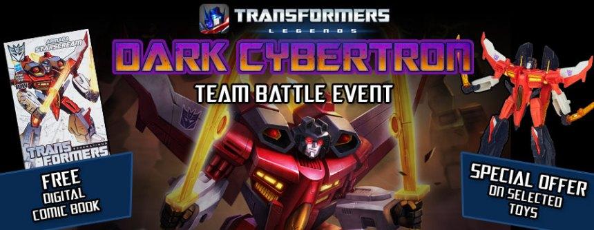 DarkCybertron_banner_900x350_2