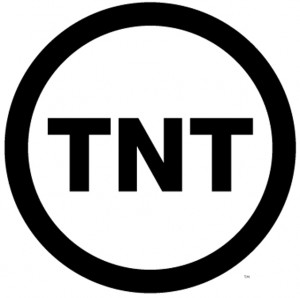 Wondercon 2014 News: TNT's Falling Skies, Legends and The Last Ship Panels
