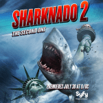 sharknado-2-the-second-one-300x300