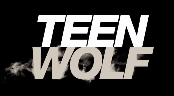 teen_wolf11_hi_res_logo