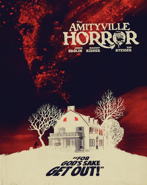2amityville_horror_grande
