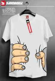 kaos-distro-baju-murah-bajudistro-bandung-tanah-abang-terbaru-desain