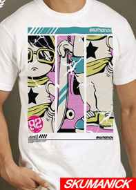 kaos-distro-baju-murah-clothing-tshirt-0082