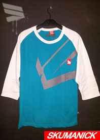 kaos-distro-baju-murah-raglan-reglan-regland-bajuraglan-kaosreglan-clothing-tshirt-001