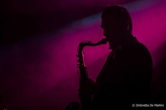 Davide Tilotta
