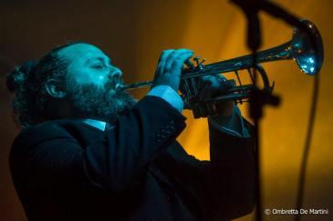 Sebastiano Giordano