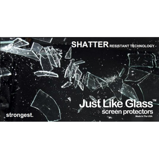 shatter652x652.2