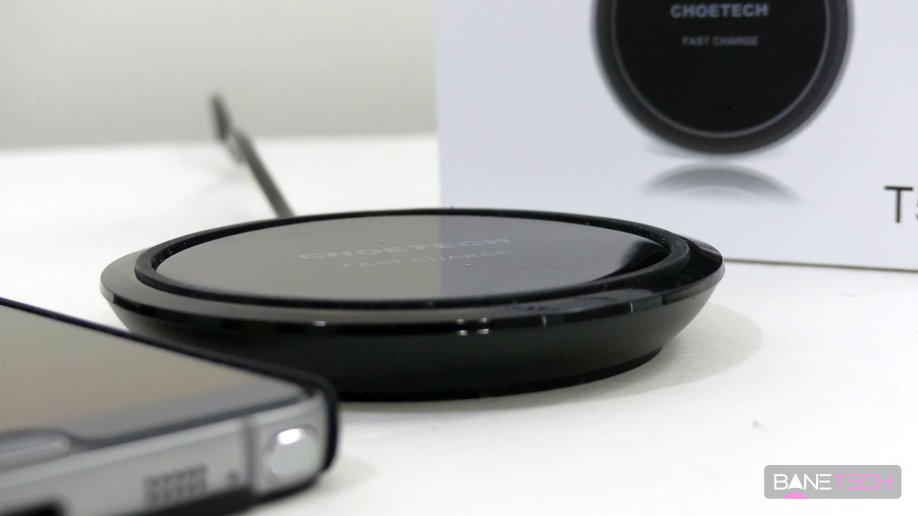 choetech-wirless-charger-4.jpg?resize=91