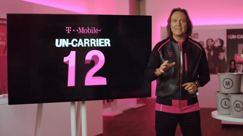 T-Mobile-Uncarrier-12-840x472