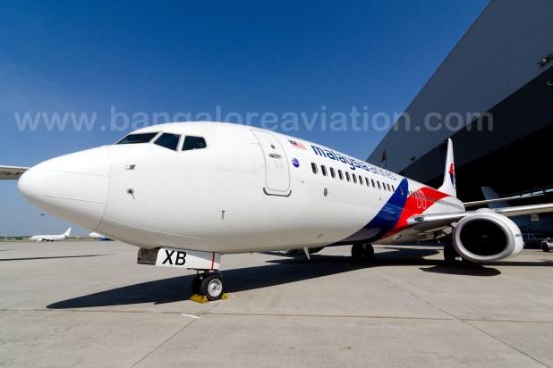 Malaysia_Airlines_Boeing_737-800_9M-MXB_Oneworld_Logo_DSC_4280_WM