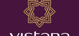 Vistara signs agreement with SITA for Air to Ground operations and datalink service