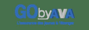 Bangkok Paris à vélo sponsorisé par AVA assurance