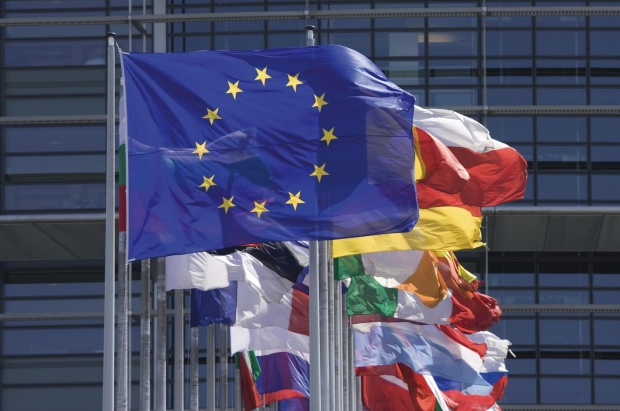Снимка: europeword.com
