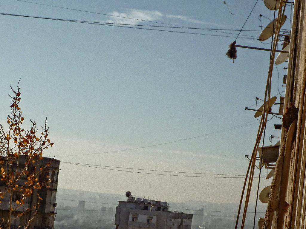 Baku_suburbs_lzn