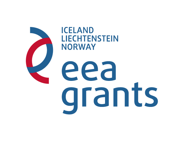 eeagrants_logo