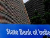 SBI slashes 0.5% Interest rate on fixed deposits