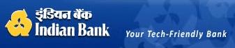 Indian bank fd interest rates