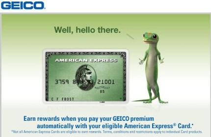 geico-american-express-deal2