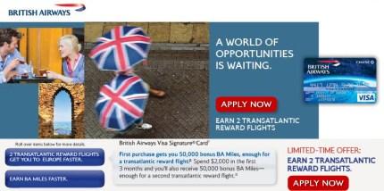 british-airways-100000-bonus-miles