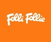 Folli Follie: Στα 112,1 εκατ. ευρώ τα καθαρά κέρδη στο 9μηνο 2016 - Κατά 9,2% αυξήθηκε ο κύκλος εργασιών