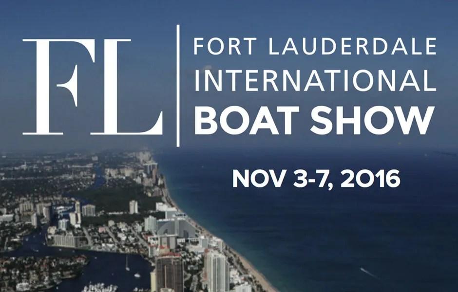 florida-boat-show-homepage