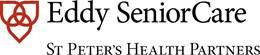 Eddy Seniorcare