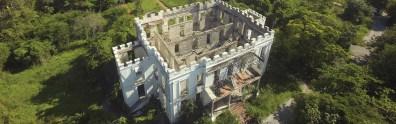 content-image-castle
