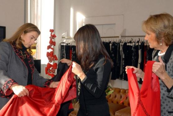 Countess-Concierge-Barbara-Lessona-Personal-Shopper-8