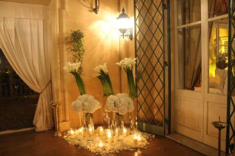 BL-Wedding-Planner-Italy-13