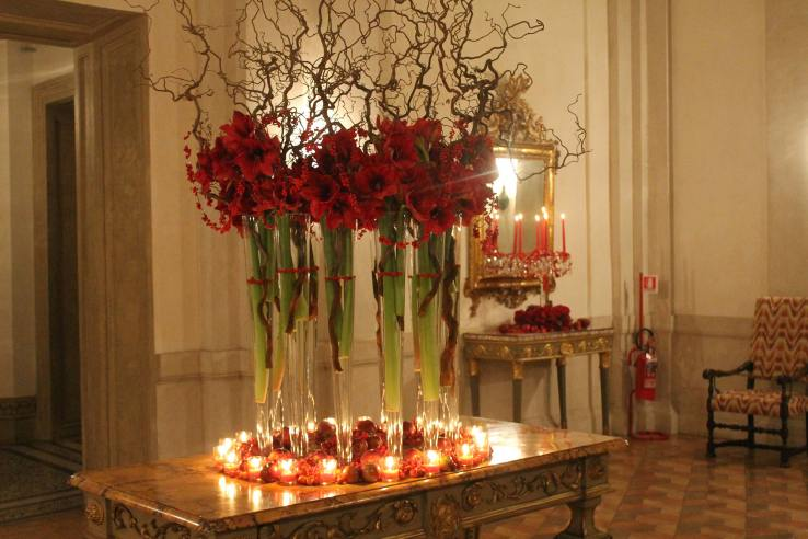 BL-Wedding-Planner-Italy-14