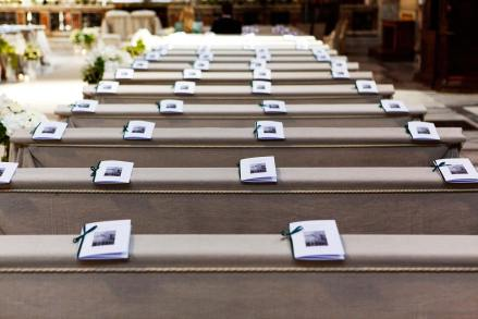 BL-Wedding-Planner-Italy-24