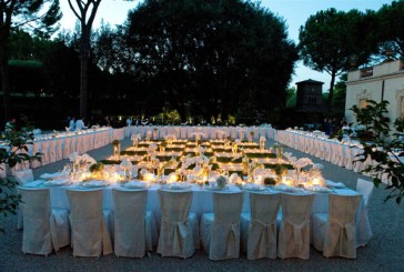 BL-Wedding-Planner-Italy-3