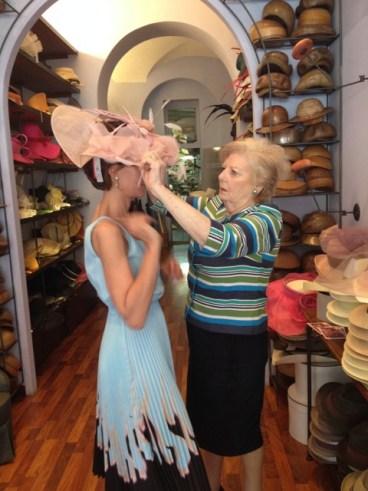 Countess-Concierge-Barbara-Lessona-Personal-Shopper-5