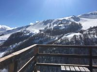 mountain family vacation by Countess Concierge Barbara Lessona