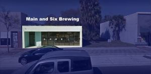 main_and_six_brewing