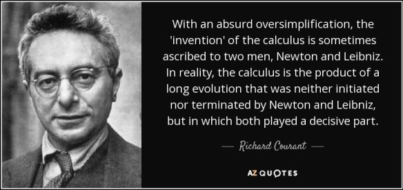 oversimplification