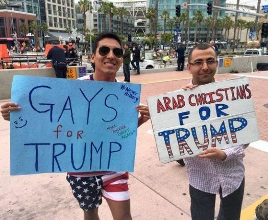 gays-christians-trump-575x431