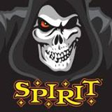 Spirit Halloween · Double Shot Sweepstakes ends 10/11