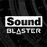 Creative Labs · Sound BlasterX Twitchcon 2015 Giveaway ends 10/10