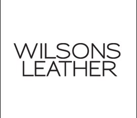 40% Off + Free Shipping Over $75 at Wilsons Leather!