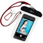 Protect Your Cell With Kobert Giveaway Ends 7/31