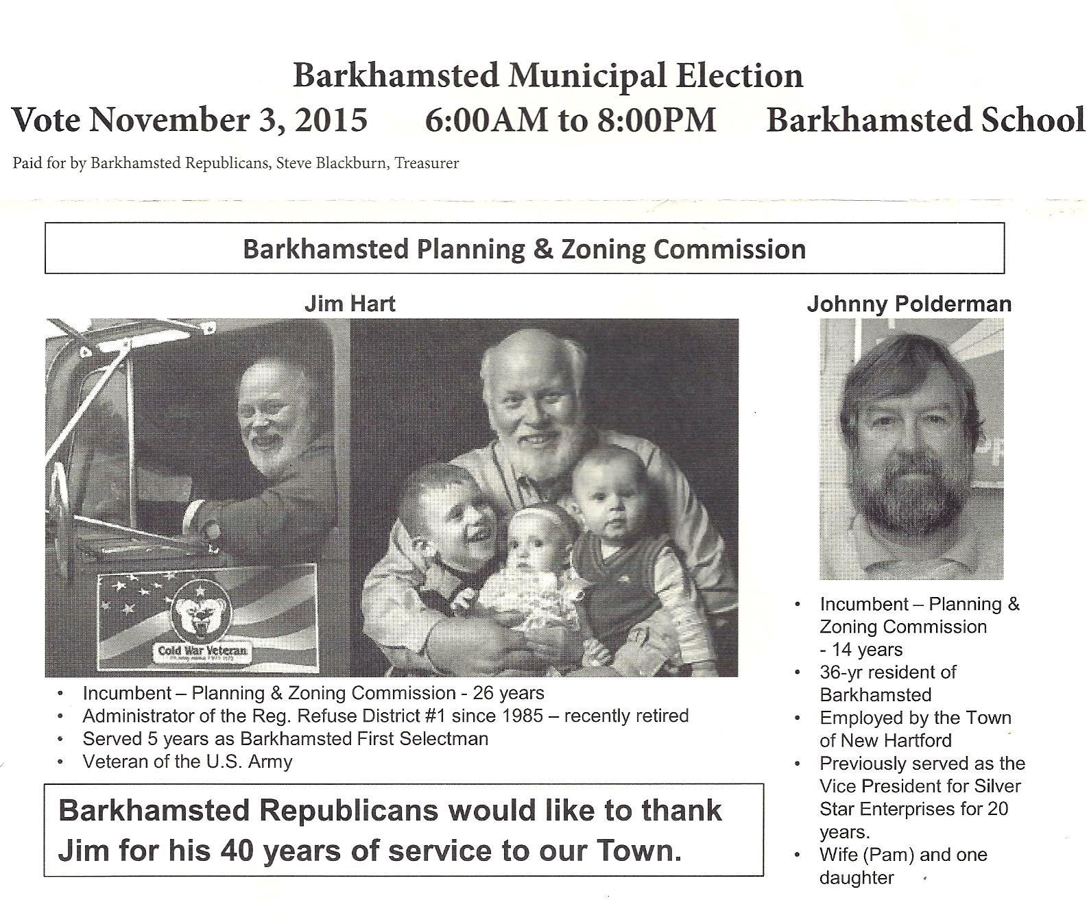 barkhamsted chat Town of barkhamsted litchfield county if you have any reference material on or related to barkhamsted and would like to volunteer as a genforum - chat.